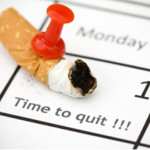 National No Smoking Day!