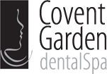 Cosmetic Dentist London | W2 Dentist | Covent Garden Dental Spa