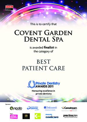 best patient care 2011 x300