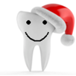 Top tips for healthy teeth this Christmas