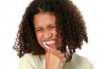 5 Reasons your gums might bleed