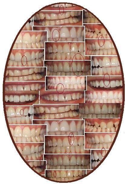 The Dental Spa Easter Egg Hunt