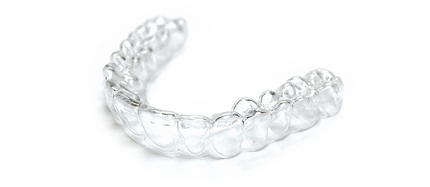 Orthodontic Open Day 25th January 2016