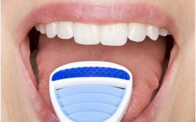 5 Interesting Dental Products You May Not Know About
